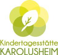 Logo_KiTa Karolusheim farbig