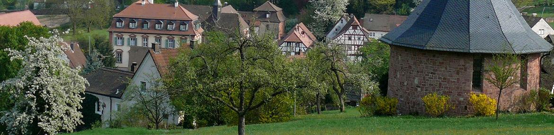 stefansberg