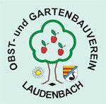 Obst- und  Gartenbauverein  Laudenbach