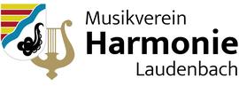 Musikverein 'Harmonie' Laudenbach 1951 e. V.