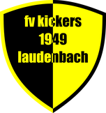 FV Kickers 1949 Laudenbach E.V.