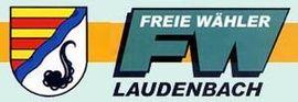 Freie Wähler Laudenbach